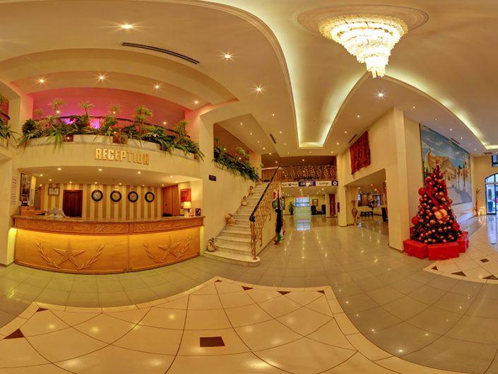 Nativity Hotel